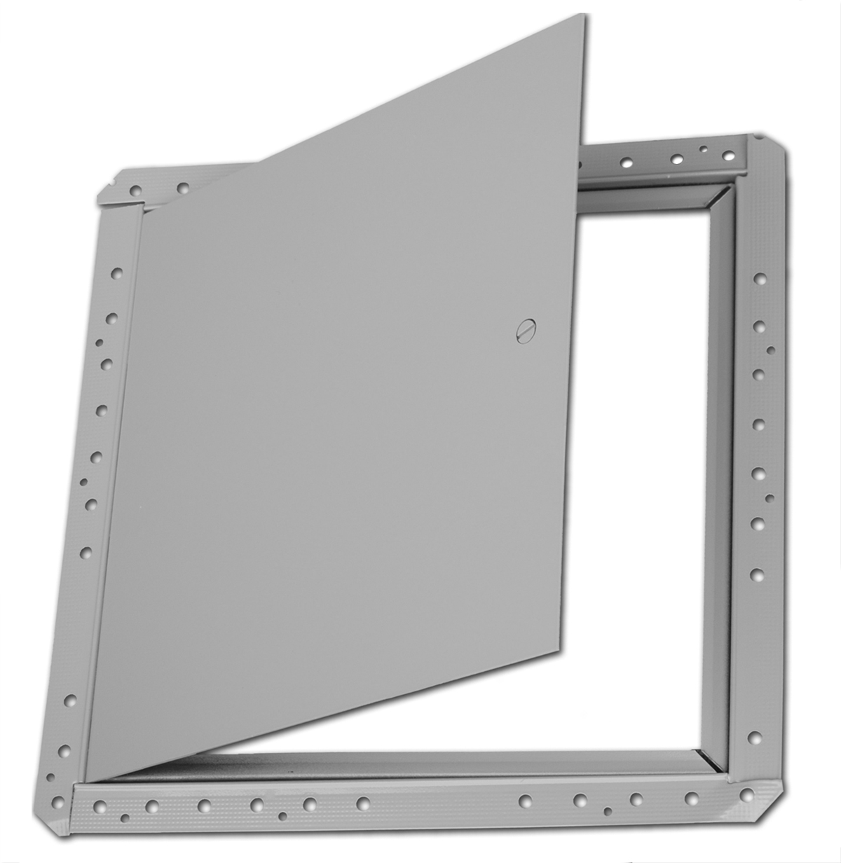 DW Standard Flush Door