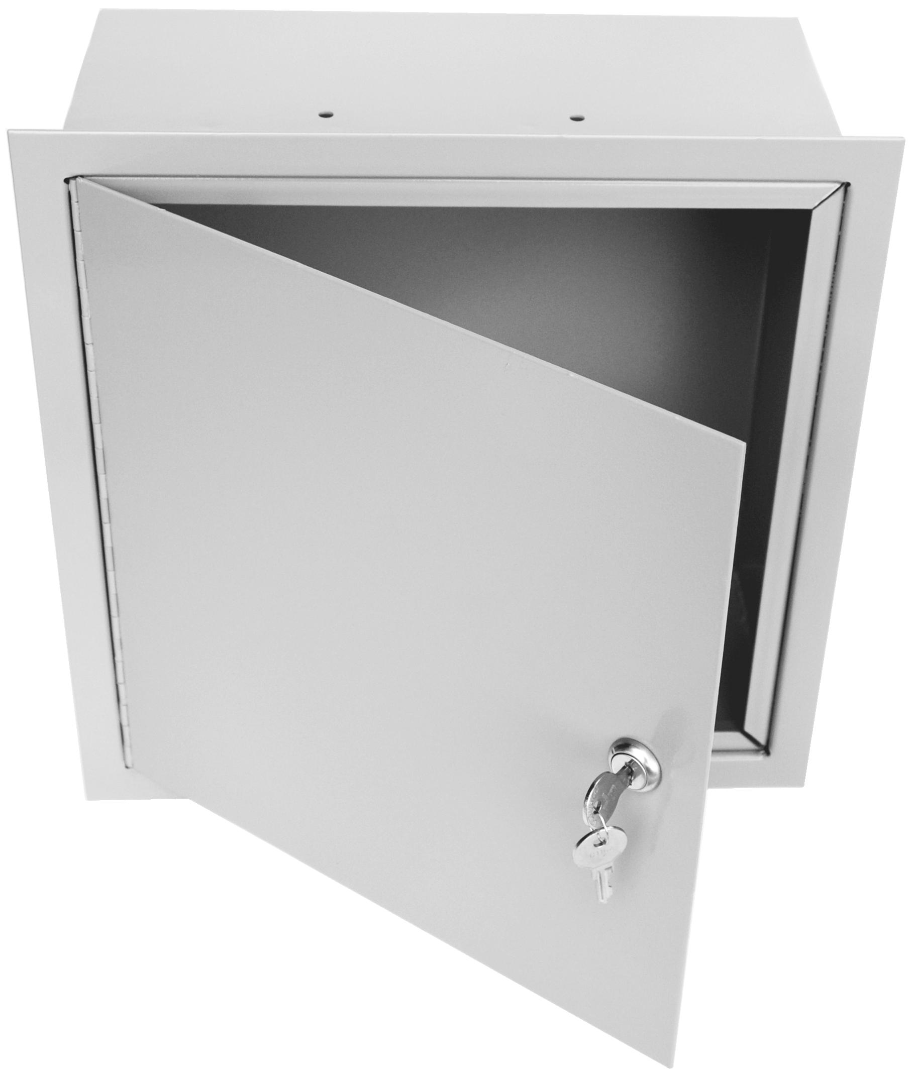 Milcor Steel Access Door 18 Quot X 18 Quot Milcor Style M
