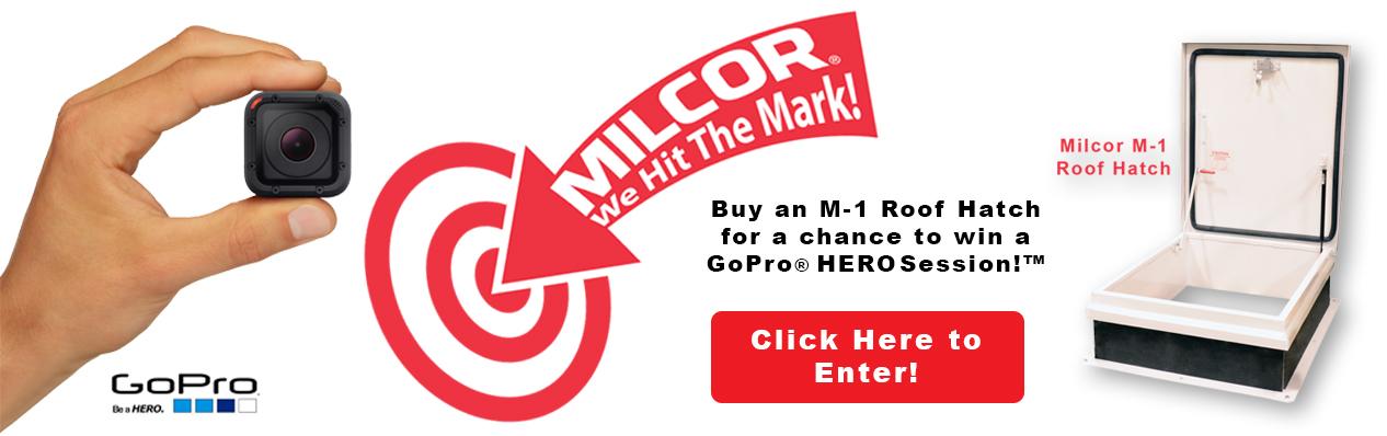 Milcor - Home - BG
